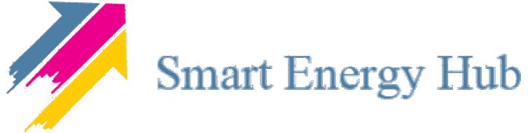Smart Energy Hub